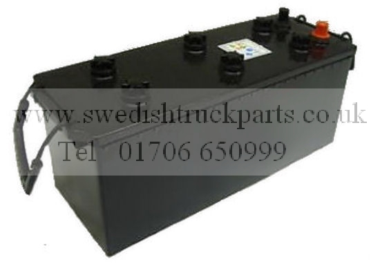 proper size and forum forums battery volvo replacement