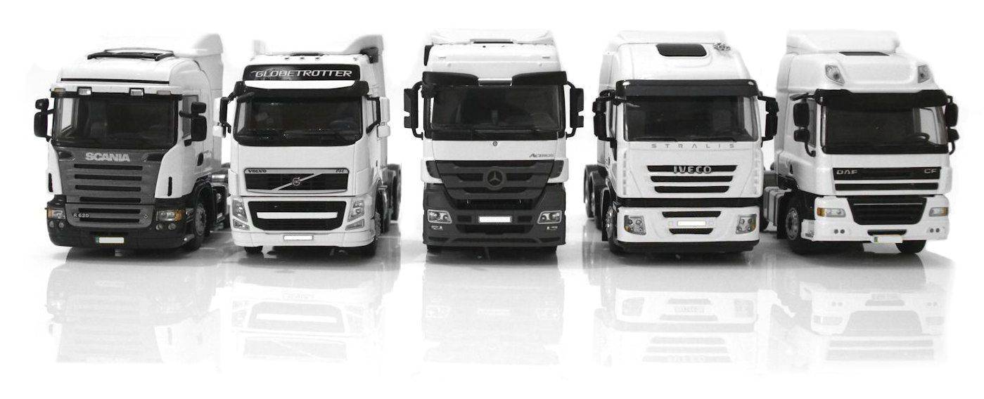 Truck Parts Swedish Scania Wiring Diagram