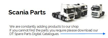 Or Send Your Enquiry To Us By E Mail Stpukswedishtruckpartscouk